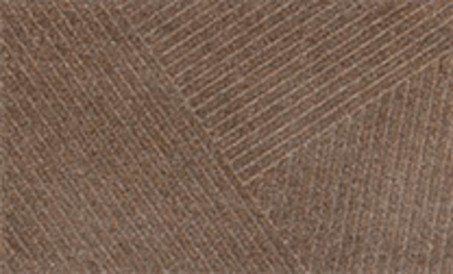 DUNE Stripes taupe