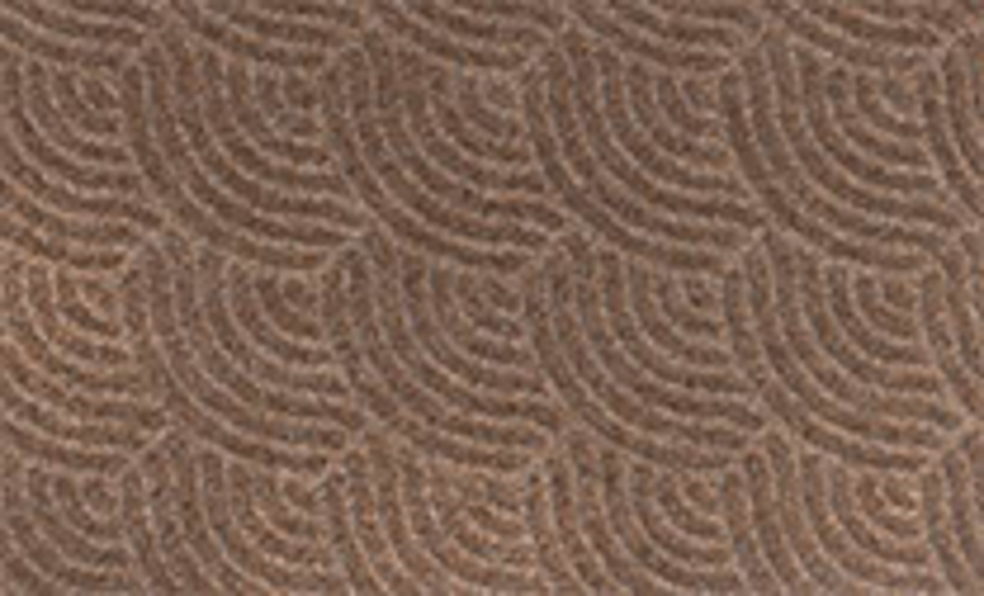 DUNE Waves taupe
